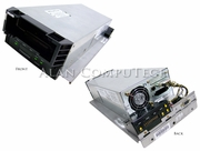 Sun StorageTek 9840c VR2 with Tray TDD 003-2404-01