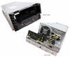 Sun StorageTek BareBone Tape Drive Only T9840B-TDD No Accessories