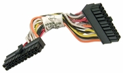 Sun System Board to PCI Hot Plug PCB Cable S00674