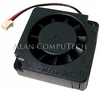 Sunon 5v DC 0.65w 2Wire 30x9mm Fan B0503AFB2-8