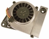 Sunon Magnetic 5v DC 0.35w Fan GB0535AEB2-8-MB329