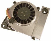 Sunon Magnetic 5v DC 0.35w Fan GB0535AEB2-8-MB329 GB0535AEB2-8-M.B329