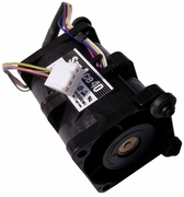 SuperMicro 9CRA0412P5M05 40x56mm 12vdc Fan FAN-0088L4