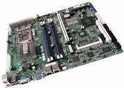 Supermicro LGA775 Core 2 Duo Mother Board PDSMIPLUS