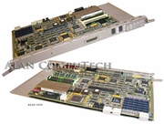 SynOptics SCS4805S1 SLR TR 920-336-D NMM Board Assy