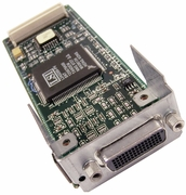 Tandem DB SAN 60Pin Interface Card 129233B05-06