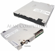 Teac 3.5in 1.44MB Bezeless Floppy Drive FD-05HG-5767 19307557-67 - 5501657