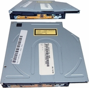 TEAC 19770140-08 Bezeless 8x CD-Rom Drive CD-48E-008-U 3.5in 25-00372-00 Versa2500