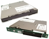 Teac Dell 19307577-57 1.44MB Bezeless FDD FD-05HG-7757 Door-Button Floppy Drive
