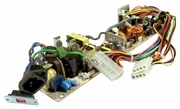 Tiger 306-233-1049 ATX Power Board Unit 460-112-0067 Rev.A Power Board Assembly