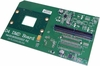 Toshiba 00.80S02G003 TDP-T90 D4 DMD PC-Board 23587313 23-587-313 Projector Part