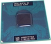 Toshiba 1066MHz Core-2 Duo 2.00GHz CPU New H000016400 Laptop SLB53 L2 Processor