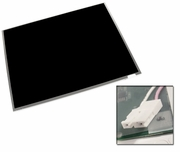 Toshiba 12.1in LQ121X1LH73 Xga LCD Screen P000470910 Portege Laptop Sharp Display