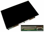 Toshiba 12.1in WXGA Ld-Slim LCD Screen New P000492060