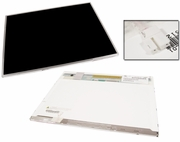 Toshiba 14.1in Matte 1XGA LCD Screen New P000453480 1024x768 Laptop LTN141XH-L01