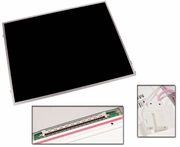 Toshiba 14.1in Matte 1XGA LCD Screen New P000423090 1024x768 Laptop N141X9-L01