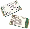 Toshiba Sierra Wireless 3G Gobi 2k Card New K000085780 10-VR173-2  N7NG0BI2