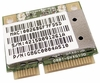 Toshiba 802 11B-G-N Atheros wLan Card New K000109620
