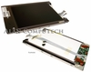 Toshiba 9.4in TFT LCD Screen Assembly LTM09C015KC