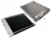 Toshiba 9.5in LCD Screen Panel Assy TLX-8102S-C3X