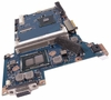 Toshiba A5A002830840 Motherboard New P000539800