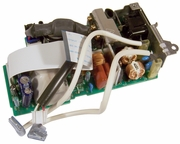 Toshiba APS-M480A Projector Power Unit New 23122465