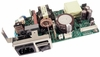 Toshiba APS-M675 TDP-T360BF Power Unit NEW 75012738 675a A30C5 75-012-738