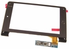Toshiba Captive Touch Panel New P000532410