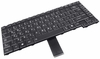 Toshiba Chicony Black Arabic Keyboard New V000130740