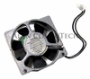 Toshiba  DC Brushless Fan 5vDC 0.17a 28X6MM D28H05B-1