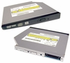 Toshiba DVDRW Super Multi Drive LF New A000020090