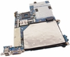Toshiba FBMOS1 A5A001810 U200 Motherboard P000475480 Satellite Laptop Main Board