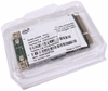 Toshiba G86C0003FF10 wLan Wifi Card New A000041270 512AN-MMW / 512AN_MMW
