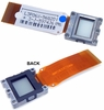 Toshiba L3P06X-56G20 LCD Display Panel NEW 75004158 75-004-158 /TDP-X2000J