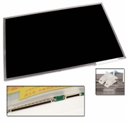 Toshiba Laptop WXGA 14.1in TFt LCD Screen K000040420 LTN141W1-L06 Glossy Panel