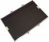 Toshiba LP154W01-TL-A2 WXGA 15.4 LCD Screen K000031570