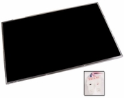 Toshiba LP171WX2 A4 K7 WXGA 17in LCD Screen A000005370 Laptop Satellite P105-S9339