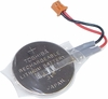 Toshiba NEC CMOS 2Wire 3v Lithium Battery IVR2025 MP800 MP770 CMOS Battery