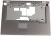 Toshiba Pro S300 Palmrest w/ Touchpad New GM902635622A