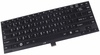 Toshiba R700 Taiwanese Black Keyboard New P000536280