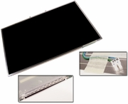 Toshiba Satellite 17in WXGA+ LCD Screen New A000035770 LP171WP4-TL-N1 LG Module