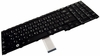 Toshiba  Satellite  Arabic Keyboard New K000074180 Laptop Keyboard