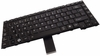 Toshiba Satellite Portugues Laptop Keyboard V000122460