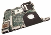 Toshiba Satellite U500 HM55 Motherboard New H000023260