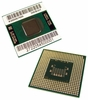 Toshiba SLB6D Core2 DuoT5900 2.2GHz CPU New K000067600
