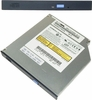 Toshiba Slim IDE Optical CDROM Drive  New TS-L162