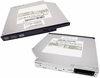 Toshiba TS-L633 Sata Black DVD-RW Drive New V000123540 Satellite L050d ODD Laptop