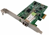 Transition 1000BASE-SX PCIe Gigabit Card N-GXE-LC-01 Standard Bracket Only