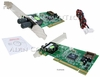 Transition MM NIC 100B PCI Adapter New Kit N-FX-ST-02 343-0074-001 Network Card