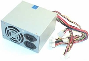 Transworld ATX 250w Power Supply TW-250W